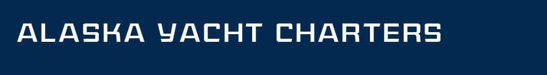 Alaskan Yacht Charters